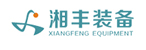 "Warmly congratulates our company to be evaluated as ""hunan industrial quality benchmarking enterpris - 长沙湘丰智能装备股份有限公司"